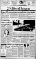 1993-05-13 The Auburn Plainsman