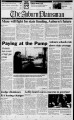 1997-01-23 The Auburn Plainsman