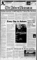 1997-02-20 The Auburn Plainsman