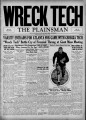 1930-10-17 The Plainsman