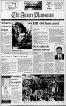 1992-10-29 The Auburn Plainsman