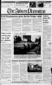 1996-10-03 The Auburn Plainsman