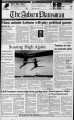 1996-10-10 The Auburn Plainsman