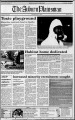 1992-07-02 The Auburn Plainsman