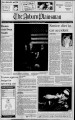 1992-10-01 The Auburn Plainsman