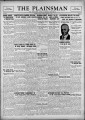 1931-02-21 The Plainsman