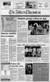 1992-10-22 The Auburn Plainsman