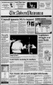1993-03-04 The Auburn Plainsman