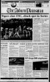 1997-05-29 The Auburn Plainsman