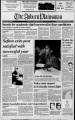 1993-04-15 The Auburn Plainsman