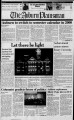 1996-11-14 The Auburn Plainsman