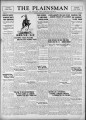 1931-01-31 The Plainsman