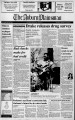 1993-04-29 The Auburn Plainsman