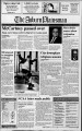 1993-02-11 The Auburn Plainsman