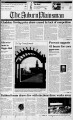 1997-03-13 The Auburn Plainsman