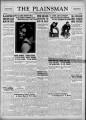 1930-12-13 The Plainsman