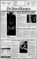 1993-01-21 The Auburn Plainsman