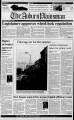 1997-05-22 The Auburn Plainsman