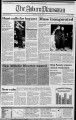 1992-06-25 The Auburn Plainsman