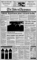 1993-05-27 The Auburn Plainsman
