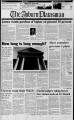 1997-02-06 The Auburn Plainsman