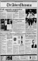 1992-07-09 The Auburn Plainsman