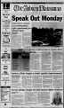 1995-10-26 The Auburn Plainsman