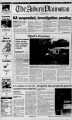 1995-10-12 The Auburn Plainsman