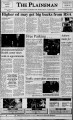 1997-11-20 The Plainsman