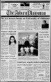 1995-08-03 The Auburn Plainsman