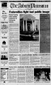 1995-10-19 The Auburn Plainsman