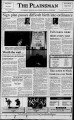 1997-12-04 The Plainsman