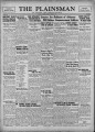 1931-04-18 The Plainsman