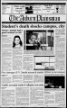 1995-07-27 The Auburn Plainsman