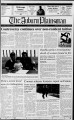 1995-08-17 The Auburn Plainsman
