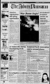 1995-11-30 The Auburn Plainsman