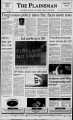 1997-10-16 The Plainsman