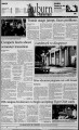 1997-07-10 The Auburn Plainsman