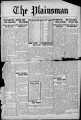 1924-02-01 The Plainsman