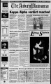 1995-11-02 The Auburn Plainsman