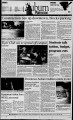 1997-07-31 The Auburn Plainsman