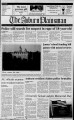 1995-06-29 The Auburn Plainsman