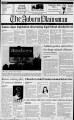 1995-08-10 The Auburn Plainsman
