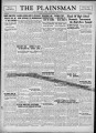 1931-03-21 The Plainsman