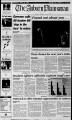 1996-04-25 The Auburn Plainsman