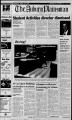 1996-04-18 The Auburn Plainsman