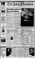 1996-01-18 The Auburn Plainsman
