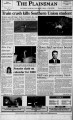 1998-02-12 The Plainsman