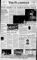 1998-05-14 The Plainsman