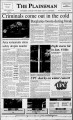 1998-01-15 The Plainsman